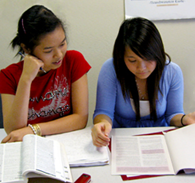 toefl waiver Waiving the requirement is done on a case by case basis and the office of admissions has the discretion to require a toefl from any student at any time the waiver can be found in the student services office or here.